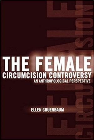 Female Circumcision - Is female circumcision torture