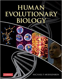 Human Evolutionary Biology - Race is a Social Construction