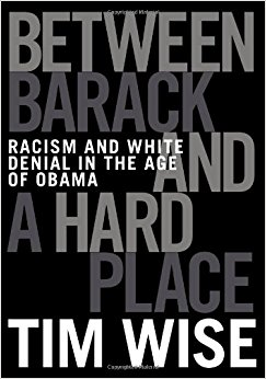 Between Barack and a Hard Place - Social Construction of Race